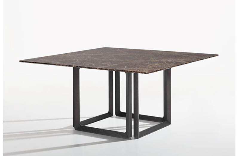 Dining Table 04541
