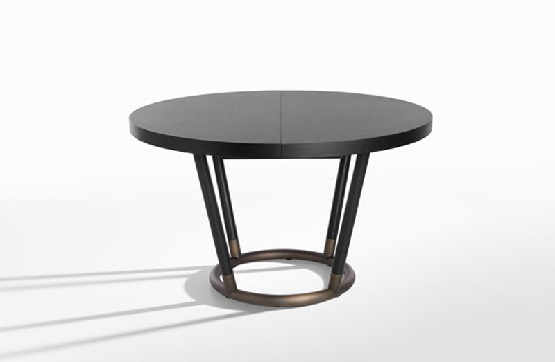 Dining Table 04552