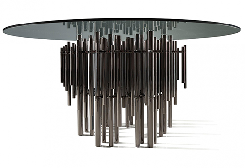 Dining Table 04808