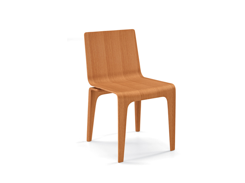 Dining Chair 04818