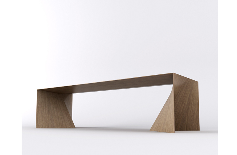 Dining Table 04883