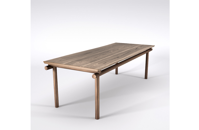 Dining Table 04885
