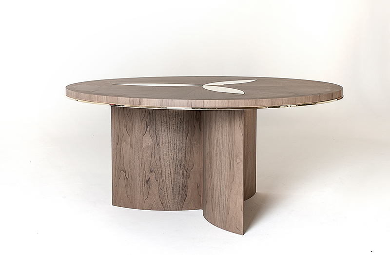 Dining Table 04908