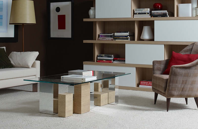 Coffee Table 04945