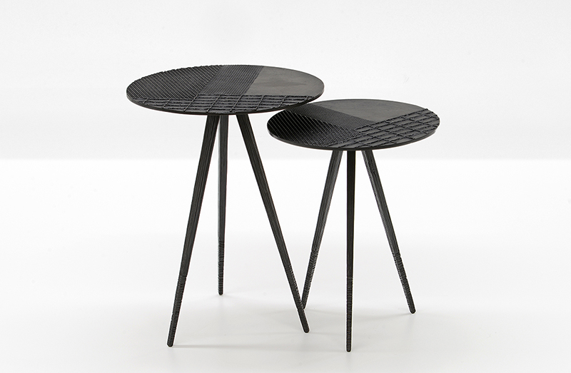Side Table 04949