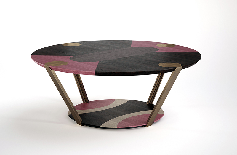 Dining Table 04953