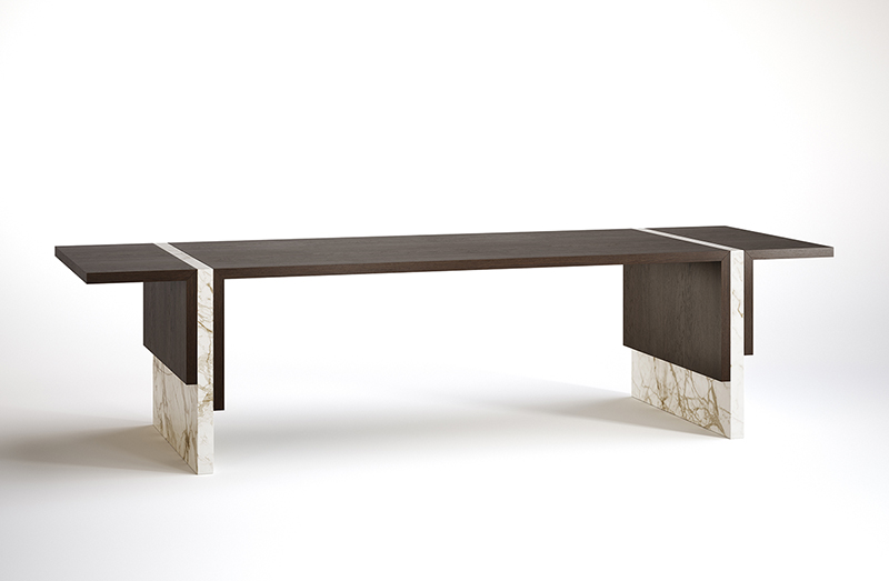 Dining Table 04957