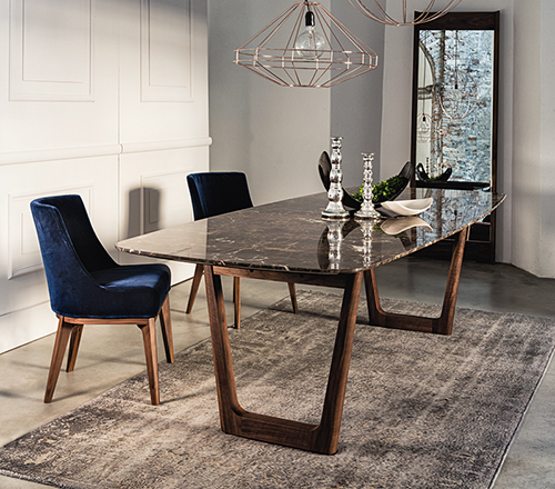 Dining Table 05323