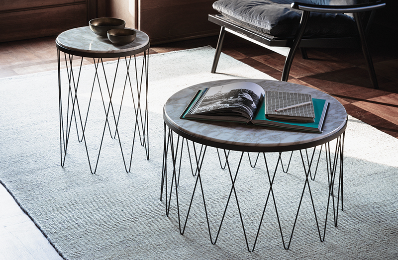 Coffee Table 05334