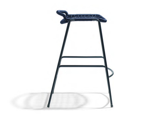Outdoor Stool 05550