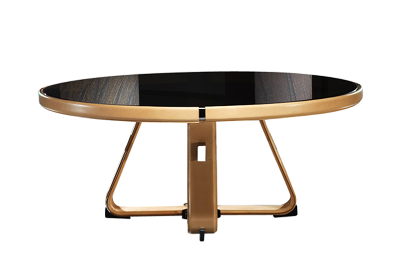 Dining Table 05596