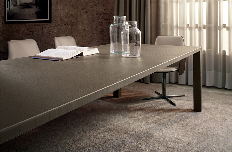 Dining Table 05600