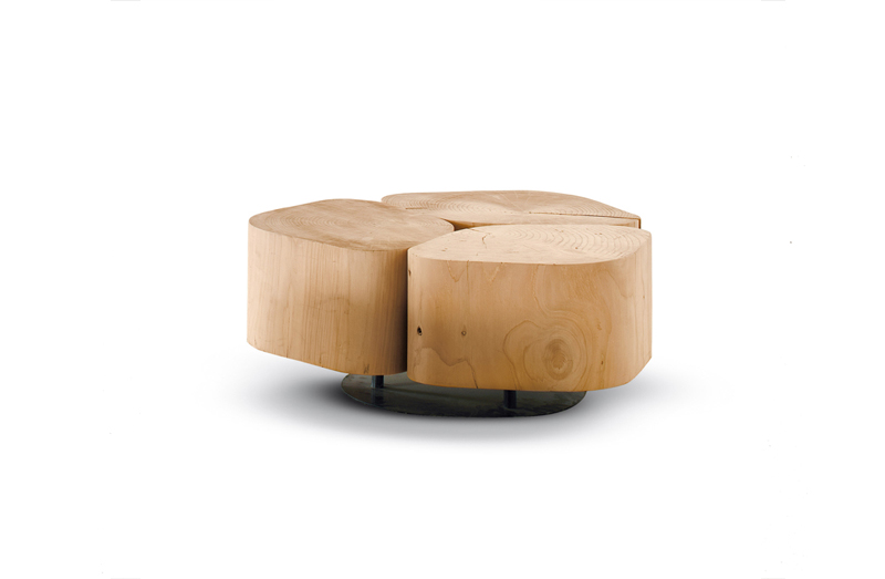 Coffee Table 05822