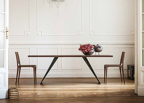 Dining Table 05830