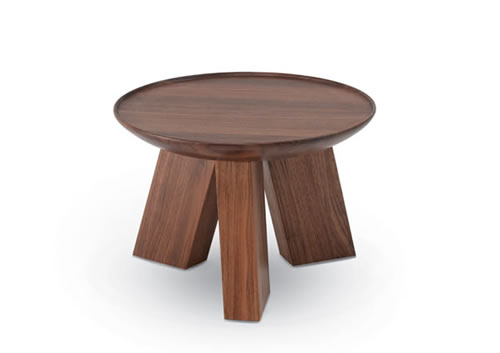 Side Table  05891