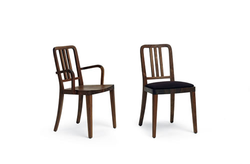 Dining Chair  05943