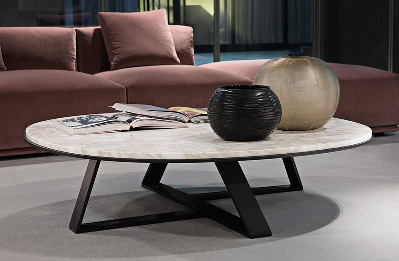 Coffee Table 06393