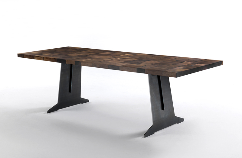 Dining Table 06415