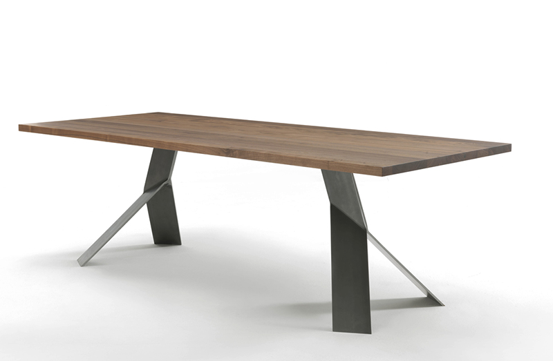 Dining Table 06416