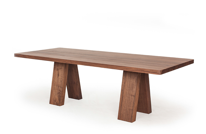 Dining Table 06421