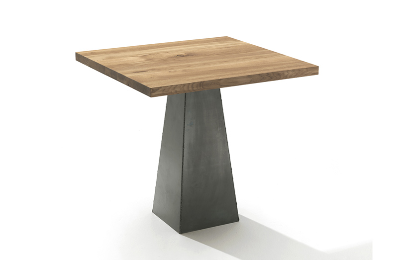 Dining Table 06427