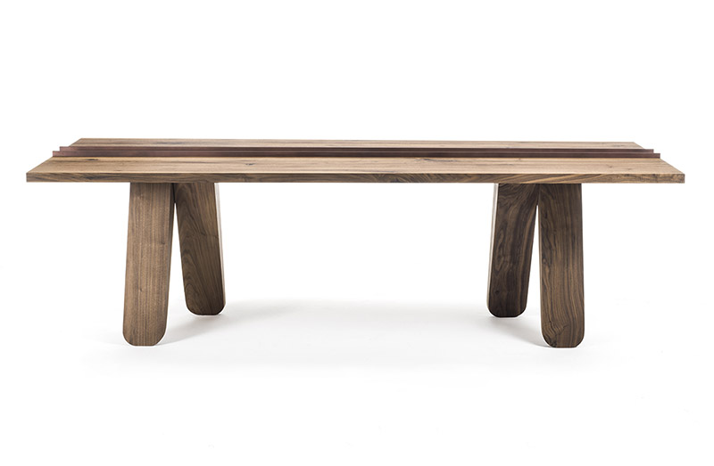 Dining Table 06465