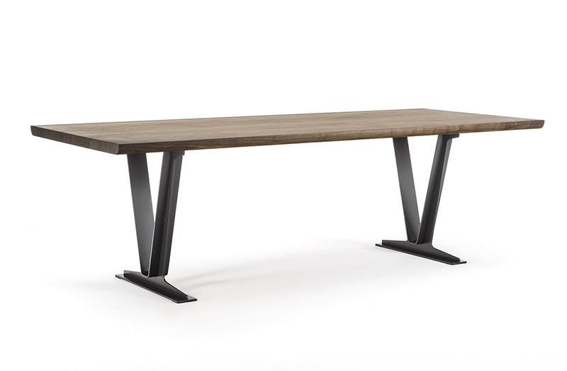 Dining Table 06478