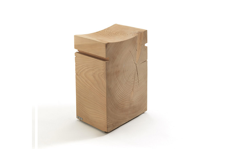 Counter Stool 06491