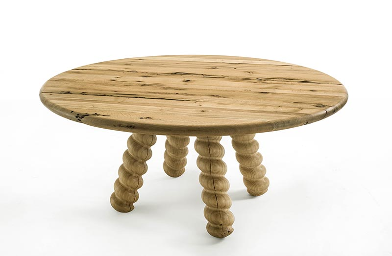 Dining Table 06497
