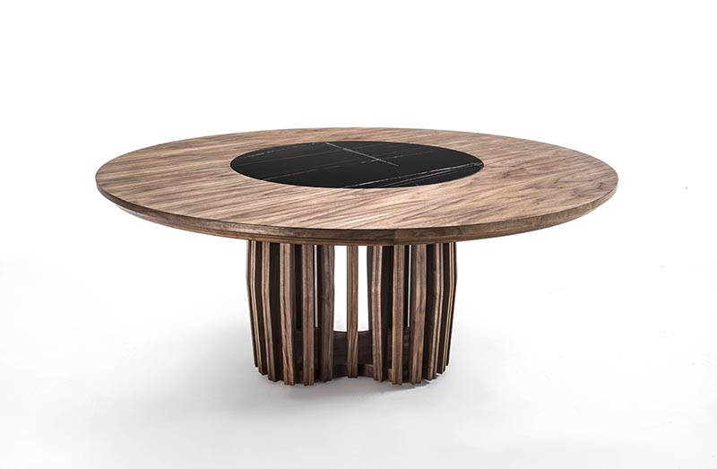 Dining Table 06498