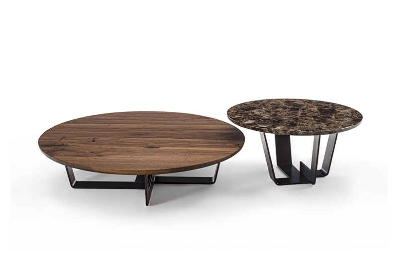 Table Collection 06507