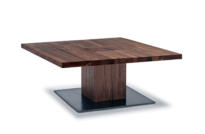 Coffee Table 06509
