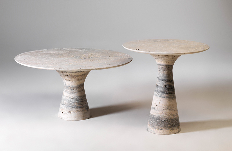 Table Collection 07001