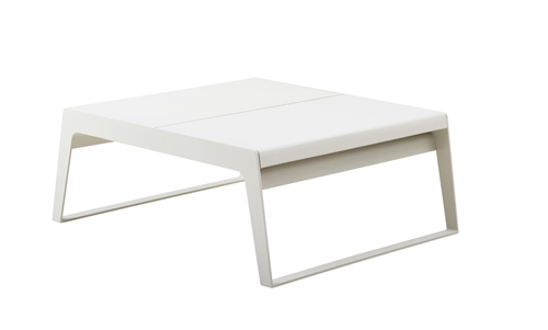 Coffee Table 07003