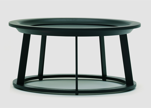 Coffee Table 07688