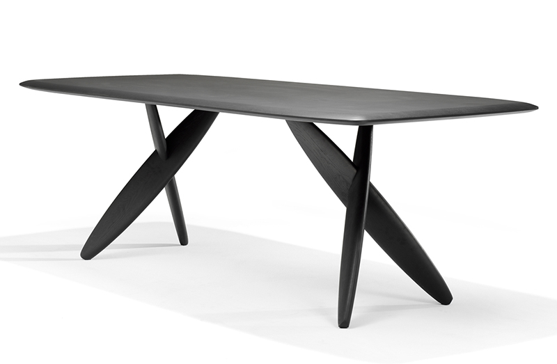 Dining Table 07725