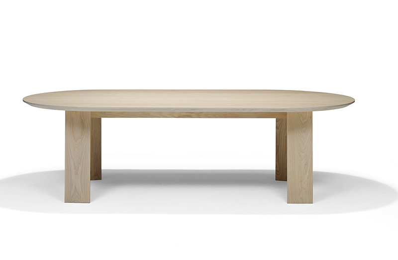Dining Table 07738