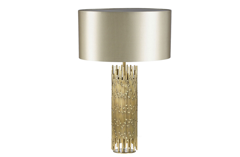Table Lamp 07825