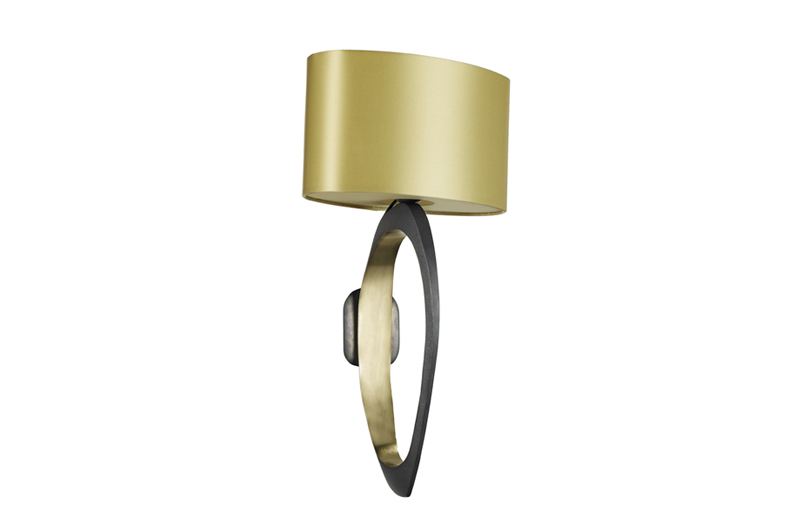 Sconce 07857