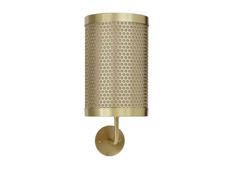 Wall Sconce 07875