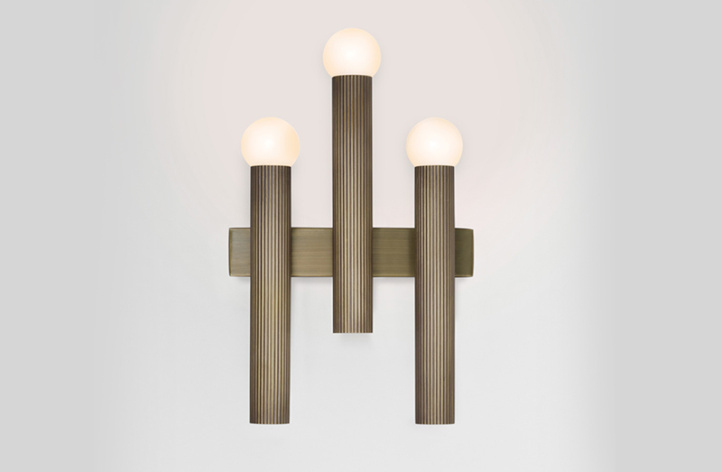 Sconce 07925