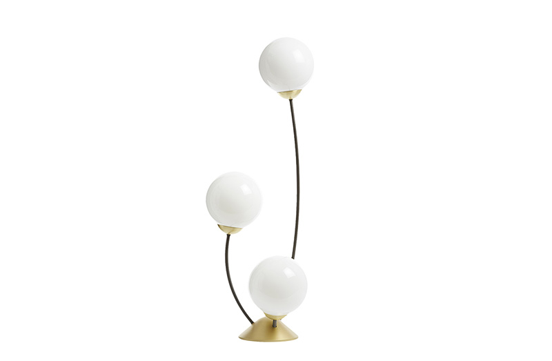 Table Lamp 07942