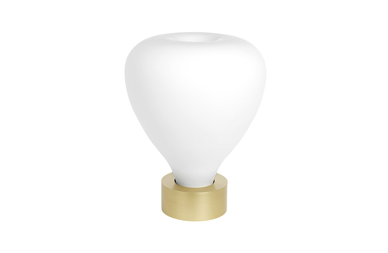 Table Lamp 07943