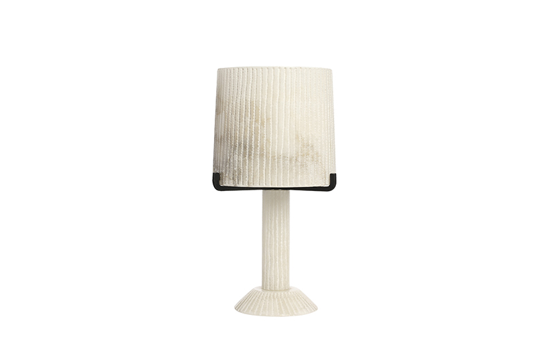 Table Lamp 07944