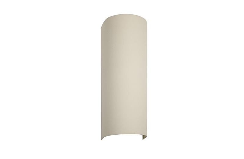 Sconce 07957