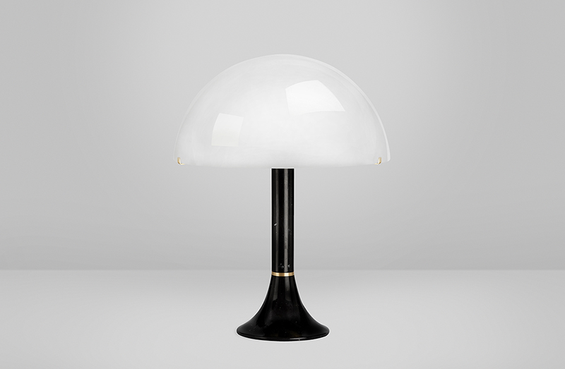 Table Lamp 07958