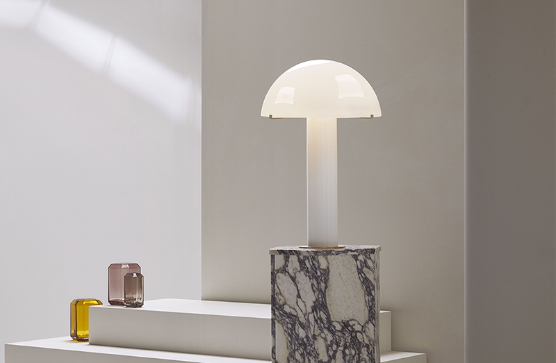 Table Lamp 07963