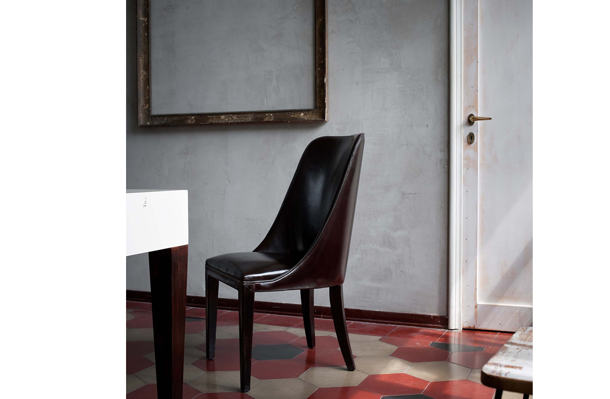 Dining Chair 08151