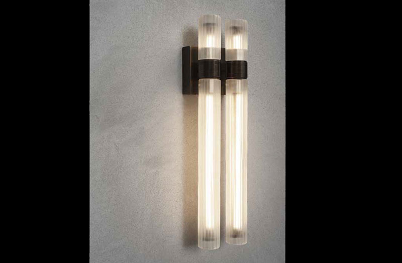 Sconce 08318