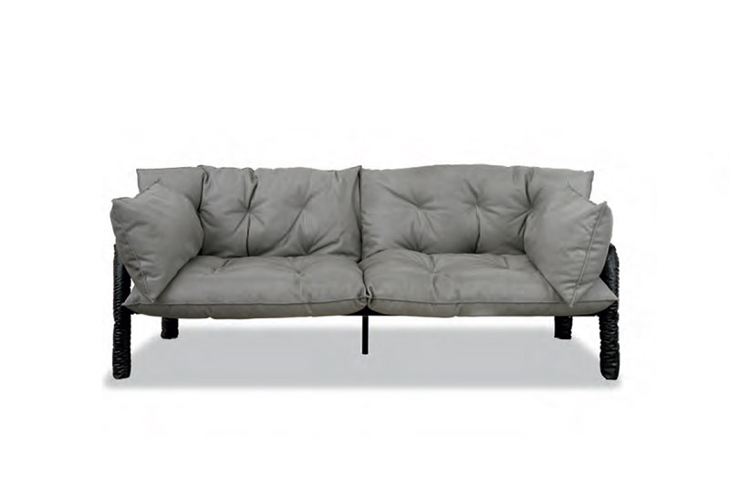 Indoor / Outdoor Sofa 08323